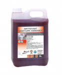 NET SANITAIRE BACTERICIDE AMBIANCE